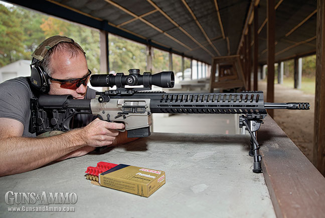 review-rifle-usa-pof-revolt-11