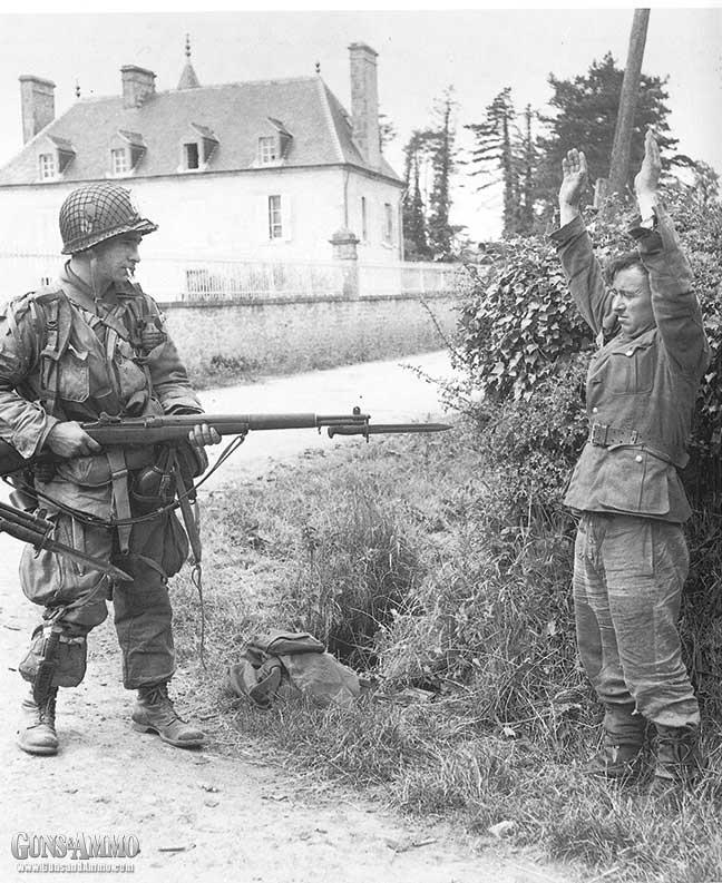 rifle-m1-garand-battle-4