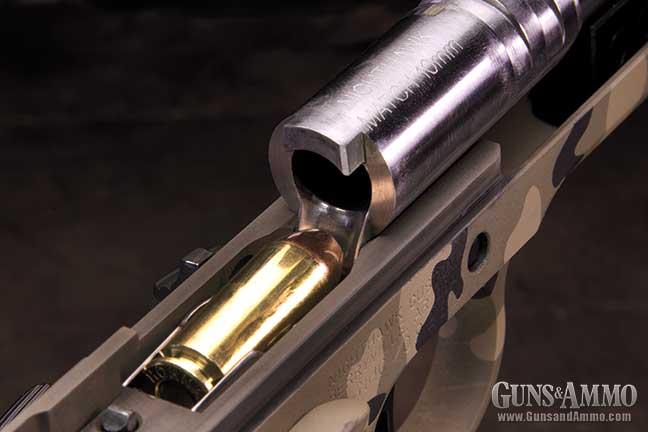 round-10mm-history-auto-6