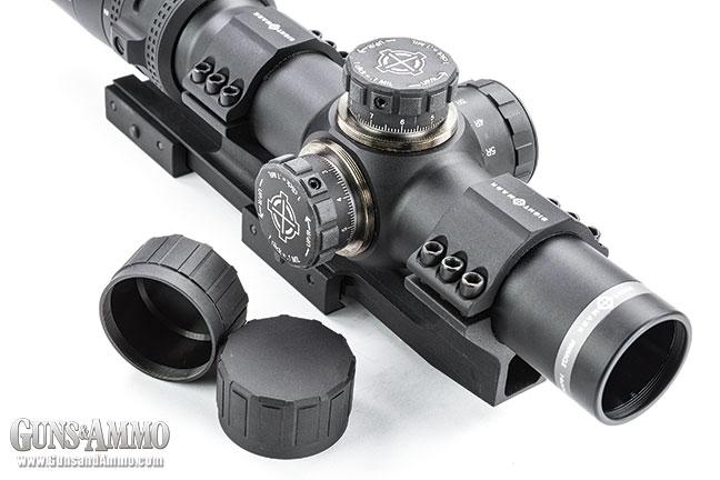 scope-review-pinnacle-sightmark-3
