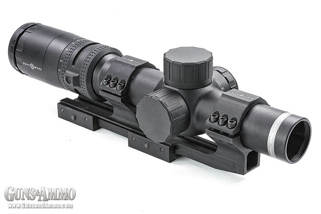 sightmark-pinnacle-scope-review-1