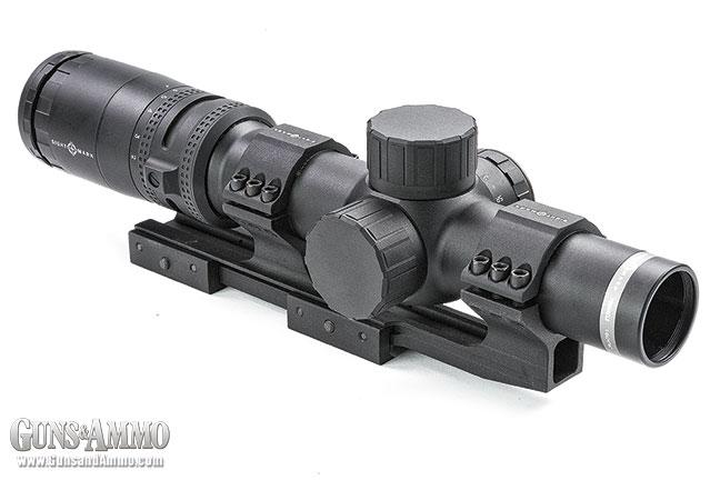 sightmark-pinnacle-scope-review-1