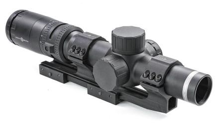 sightmark-pinnacle-scope-review-F