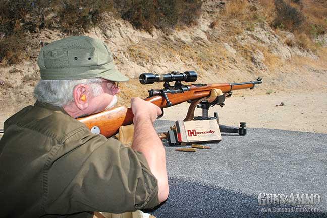 sniper-model-41b-swedish-mauser-5