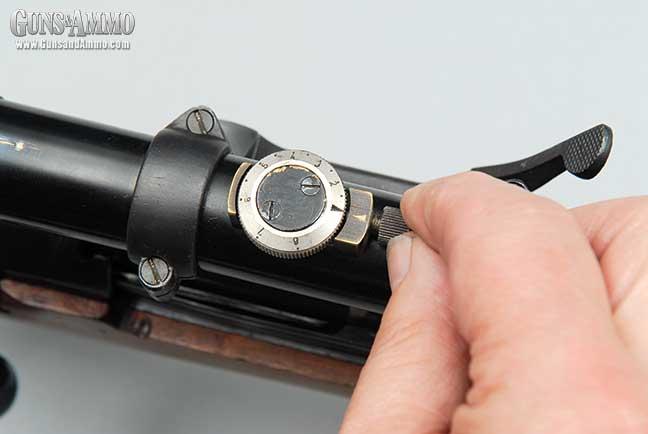 sniper-swedish-model-41b-mauser-10