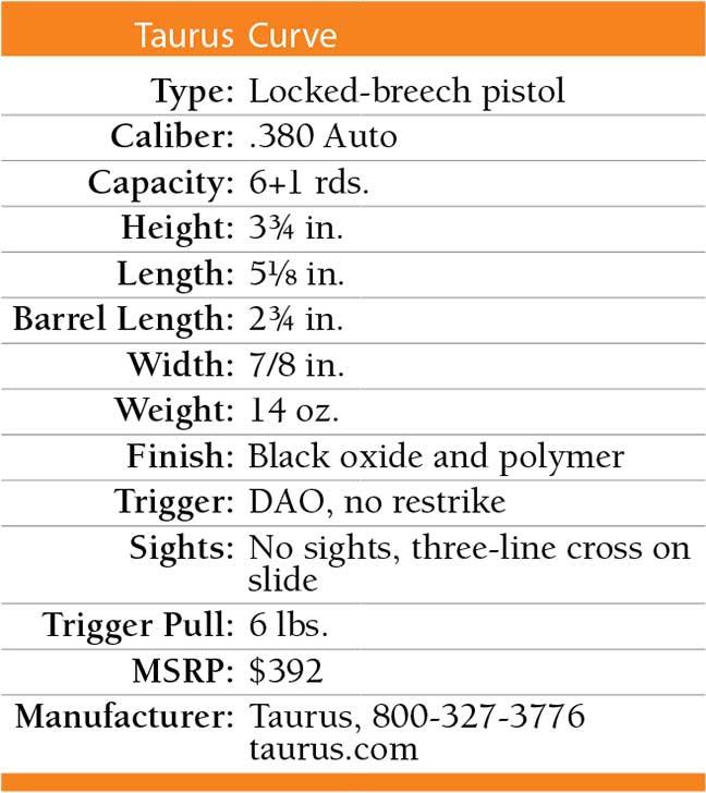 specs-curve-taurus-handgun-13
