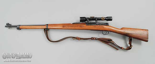 swedish-mauser-sniper-model-41b-3