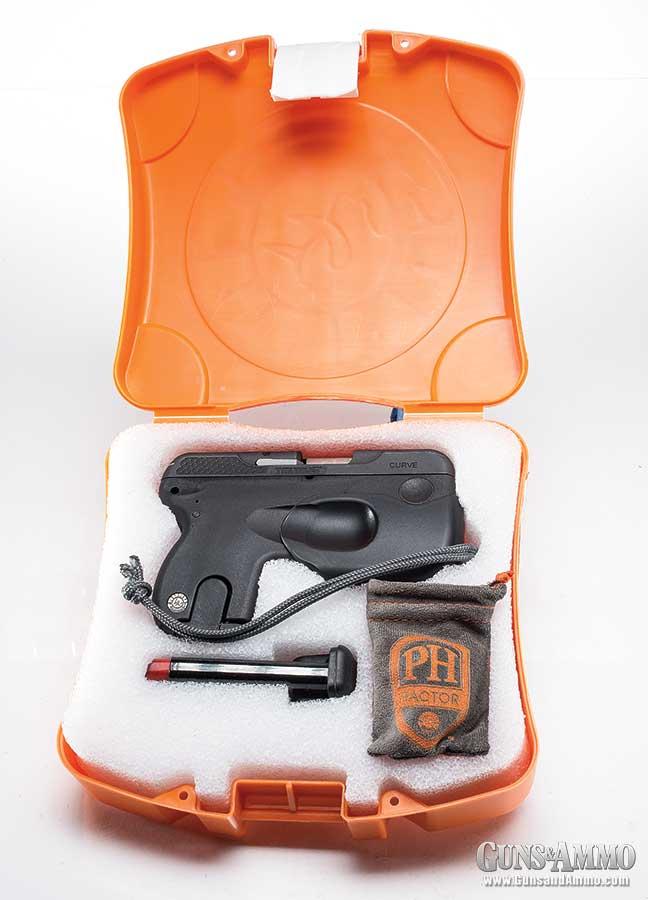 taurus-380-review-curve-handgun-11