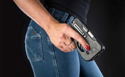 taurus-curve-380-handgun-review-F