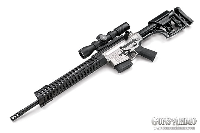 usa-revolt-rifle-review-pof-2