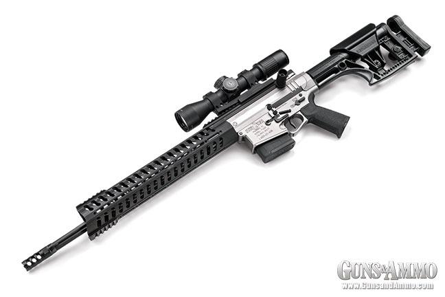 usa-revolt-rifle-review-pof-2
