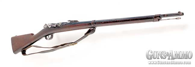 1874-rifle-gras-model-6