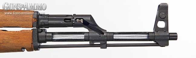 47-training-ak-aid-cutaway-7