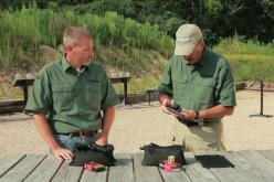 clear handgun malfunctions