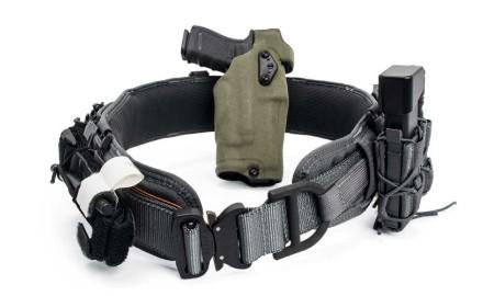 battle-belt-for-home-defense-F
