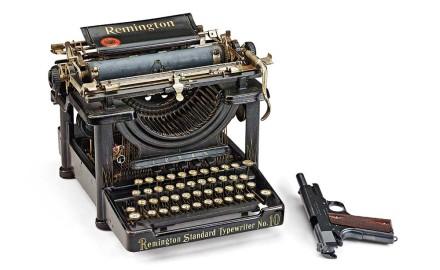 being-a-gunwriter-F