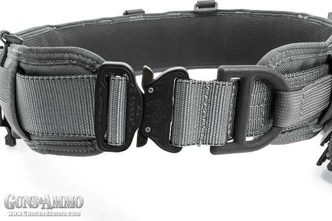 belt-for-home-defense-battle-2