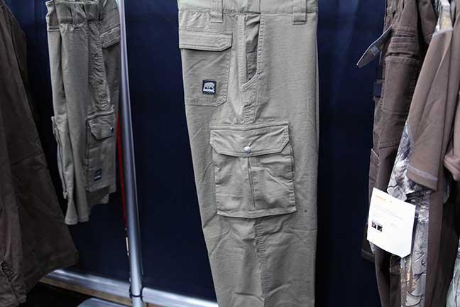 berne-apparel-ccw-pants-1