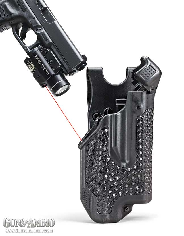 blackhawk-epoch-holster-review-1