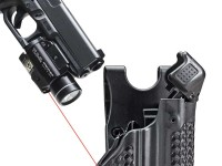 blackhawk-epoch-holster-review-F