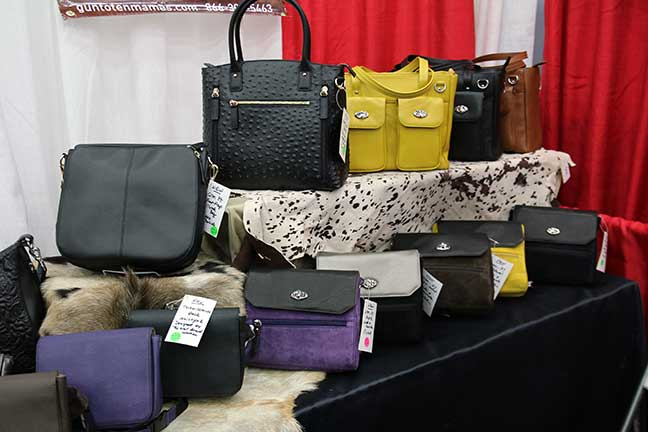 concealed-carry-purse-options-F