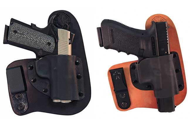 crossbreed-freedom-carry-holster