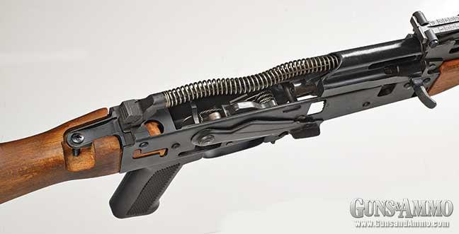 cutaway-training-aid-ak-47-3