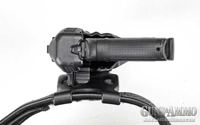 epoch-holster-review-blackhawk-2