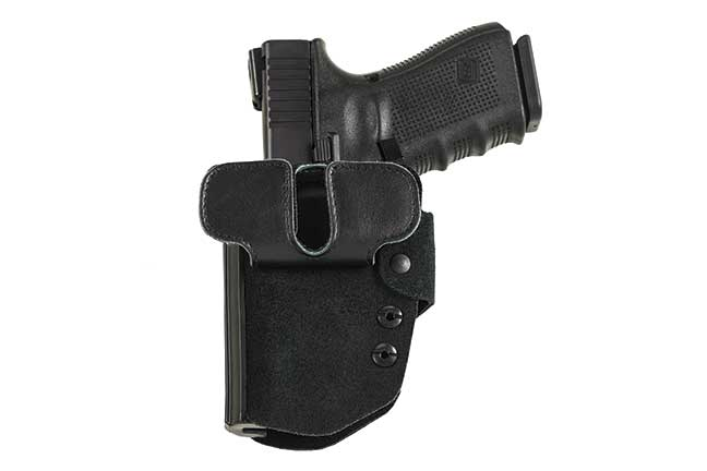 galco-blakguard-holster