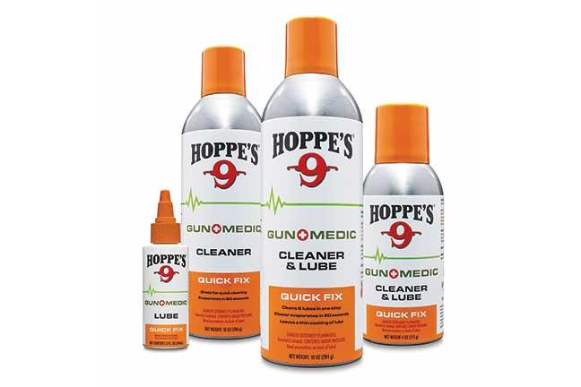 hoppes-gun-medic-cleaner