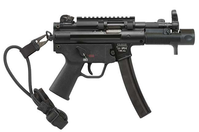 koch-sp5k-heckler-2