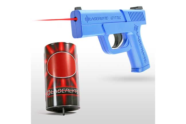 laserlyte-plinking-cans-kit