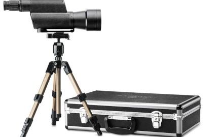 leupold-golden-ring-spotting-scope-F