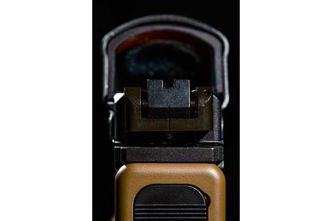 leupold-reflex-delta-point-sights-pro-7