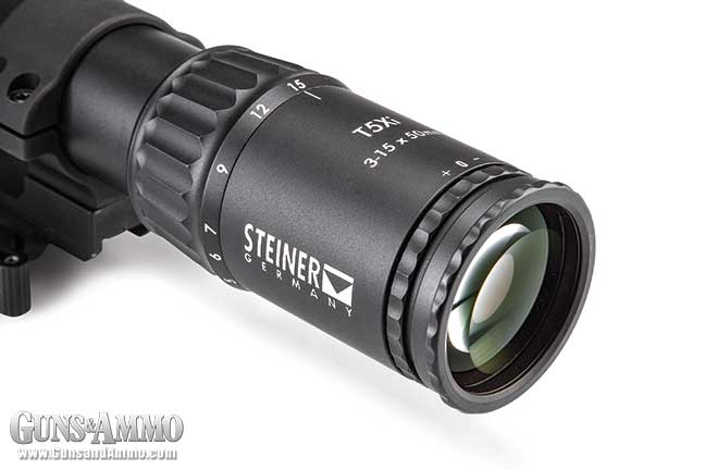 line-review-t5xi-steiner-scope-4