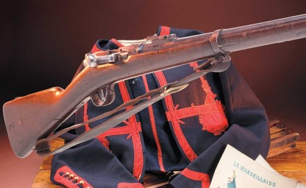 model-1874-gras-rifle-F