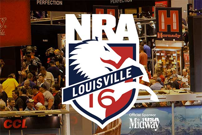 nra-preview-2016-F