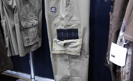 pants-berne-ccw-apparel-2