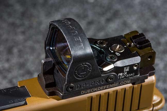pro-reflex-sights-leupold-delta-point-4