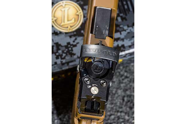 reflex-sights-leupold-delta-point-pro-5