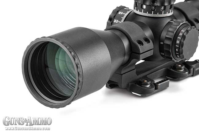 review-steiner-scope-line-t5xi-5