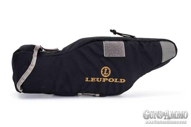 leupold-golden-ring-spotting-scope