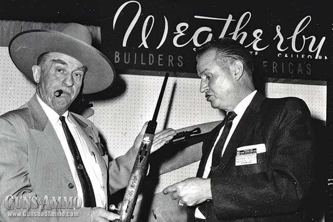 short-history-of-weatherby-1