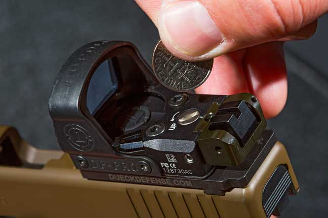 sights-leupold-delta-point-pro-reflex-6