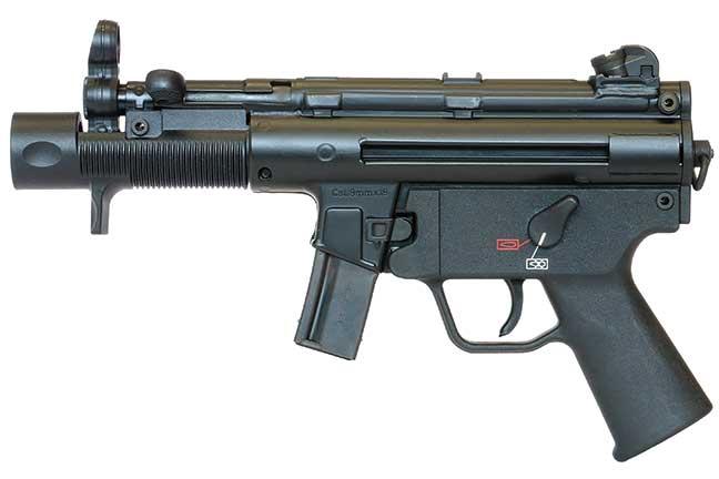 sp5k-heckler-koch-3