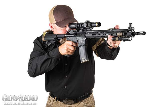 tactical-shooting-get-ahold-of-that-carbine-1