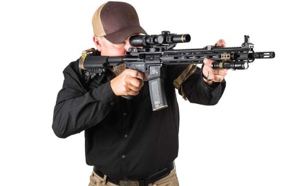 tactical-shooting-get-ahold-of-that-carbine-F