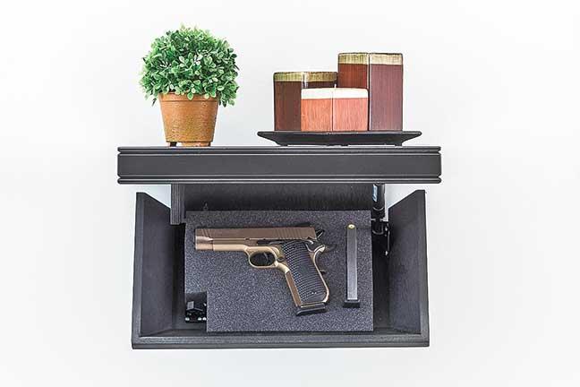 tactical-walls-pistol-shelf