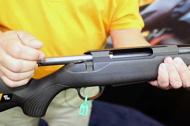 tikka-rifle-t3x-line-5