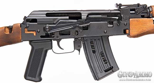 training-aid-ak-47-cutaway-4